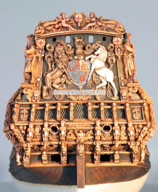 Detail-06-Swiftsure
