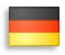 Fachgeschäfte in Deutschland
