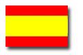Tiendas en España