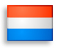 Winkeliers in Nederland