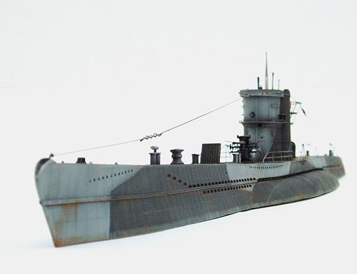 50132-a4-camo