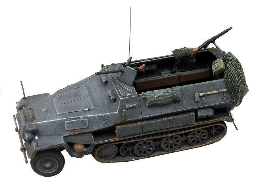 87051-SdKfz251-1-Ausf-B