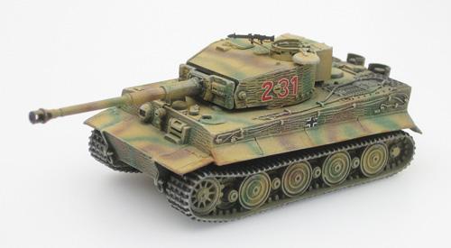 87057-Tiger-I-01