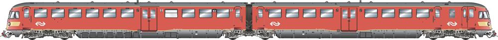 2020801-DE2-rood-logo-nr93