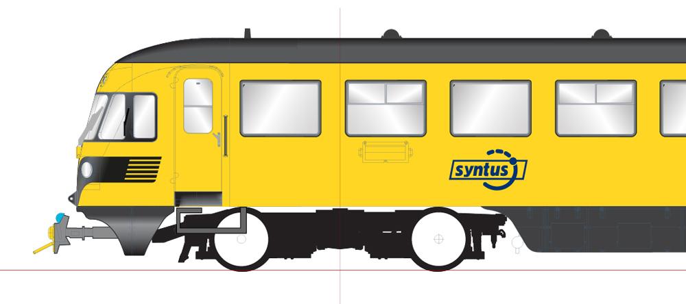 2021301-SYNTUS
