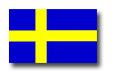 Återförsäljare i Sverige